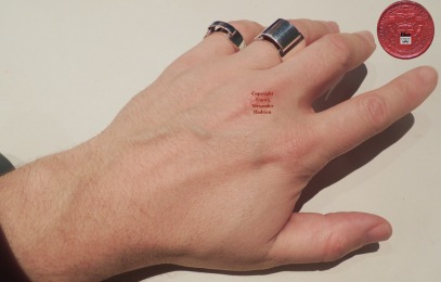 Who makes this rings ? i will i know !