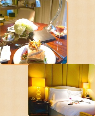 escale-enchantee-in-the-corinthia-hotel-london-by-the-glam