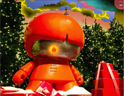 Questions : 💬1/ Who is, for you the best robot of all time (Fictional and Real)2/ Chers internautes, si vous décorer aussi vos jardins pour les fêtes, Invitez la Glam' à découvrir vos plus belles créations - La magie de Noël ne se trouve pas qu'en grands magasins, vous le savez ! Tips : A défaut de sapin OK ok mais dans le jardin Fun time 📷 Good Vibes Sessions Magic is all around you- Glad to have you here, and hope to make it worth your time.📷Shots of all types of luxury escapades around Los Angeles, Vegas, Paris, the French Riviera, in West indies …- follow AH #friendlyghostofpalaces on 🔛https://www.instagram.com/hadrien.alexander/ Use it , Love it, Share it !#robot #serievore #instacinemas #toys #joy #passion #Xboy #mini #enceinte #xxl #inspiration #tourist #magic #succes #colorful #StayTuned #pub #beauty #lifestyle #tv #movies #webstagramers #instacinemas #shoot #wanderlust #scenery #goodmorning #luxury #igers #doubletap #photography #picoftheday #happy #wifi #actu #superhero #grandmagasin #nature #gramoftheday #printemps #galerieslafayette #lebonmarche #shopping #lol #ifb #f4f #magasin #parisian #instacinemas #film #orangeisthenewblack #doubletap #canalplus #igers #photography #instacool #setlife #BoulevardHaussmann #entertainment #photo #webstagram #happy #wanderland #set #instacool #tbt