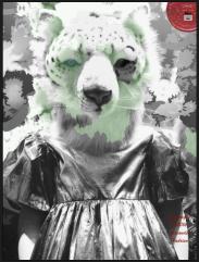 Les incontournables de la Glamour Police. De jolies variations sur des thèmes délicats, poétiques, dépaysants, gourmands, humoristiques …etc. - Passionnés et initiés c'est par ici ➵ https://instagram.com/hadrien.alexander/